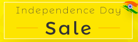 "<a href=""http://multiplesystem.net/indpendence-day-offer/"">Independence Day Offer</a>"